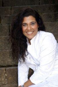 Silvia Lippy
