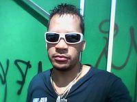 Mc Juninho Eroscalk