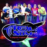 Banda Real Som Mt