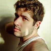 Eduardo Cassian