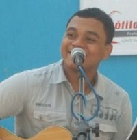Elias Lemos