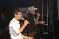 Marcelo e Ricardo