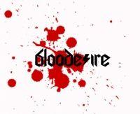 Bloodesire
