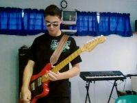 Dener Machado