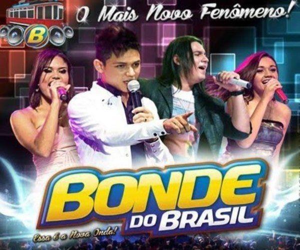 Bonde do Brasil - LETRAS.MUS.BR b328da9f1ab