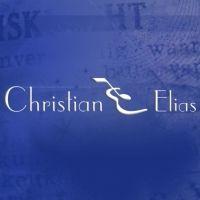 Christian & Elias