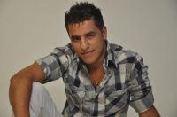 Lucas Gabriel