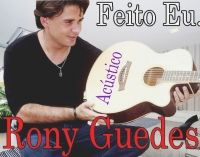 Rony Guedes
