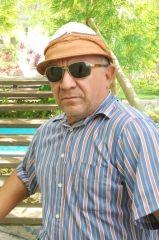 Poeta J Sousa