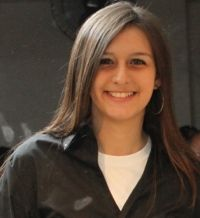 JulianaRibeiro4
