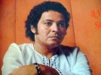 Maurício Reis