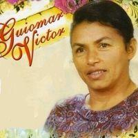 Guiomar Victor
