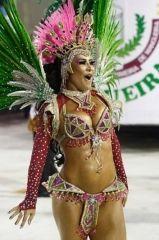 Samba Enredo 1960 - Carnaval de Todos Os Tempos