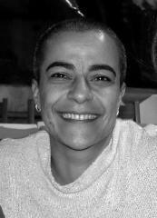 Necka Ayala
