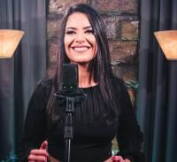 Nanda Vieira