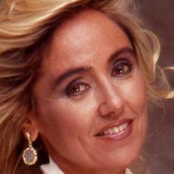 Adriana Cantora
