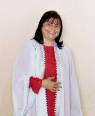 Graça Lima