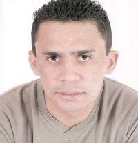Ivaldo Silva
