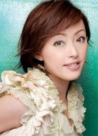 Youko Ishida