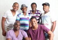 Grupo Remandiola