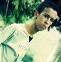 Adiel Nunes