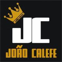 João Calefe