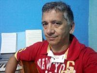 Zelino Neto