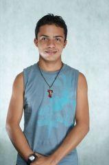Wanderson Rodrigues