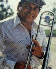 Jacinto Limeira