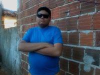 Dhannyllo Souza