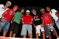 Grupo Sekere