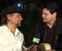 Carlos Randall e Danimar