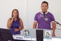 Diego e Dayana