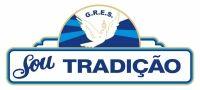G.R.E.S. Tradição (RJ)