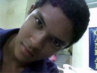 Jonatas Borges