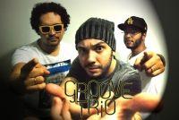Groove Trio