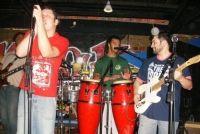 Banda Gandaya