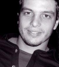 André Caccia Bava