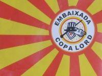 S.R.C.S. Embaixada Copa Lord (SC)