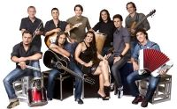 Banda Hora Nacional