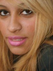 Aline Maly