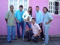 Banda Forró Love