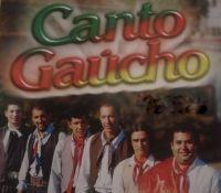 Canto Gaucho