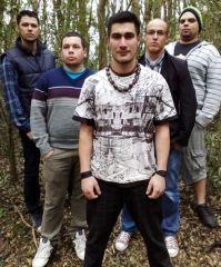 Banda Frases