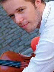 Nicolas Krassik
