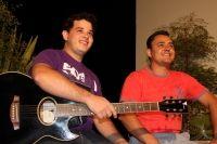 Ricardo & Morales