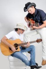 João Fernando & Eduardo