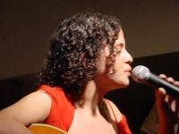 Luciana d'Avila