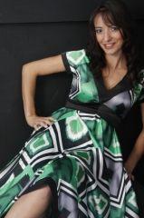 Kesia Alves