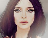 Shakiria Gaga